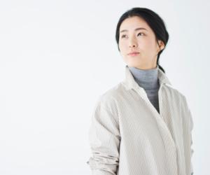 結果を出す女性起業家さんは失敗を恐れない