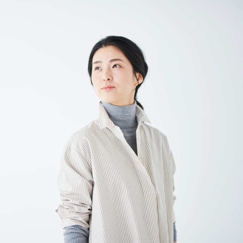 ひとり女性起業家さんのホームページ