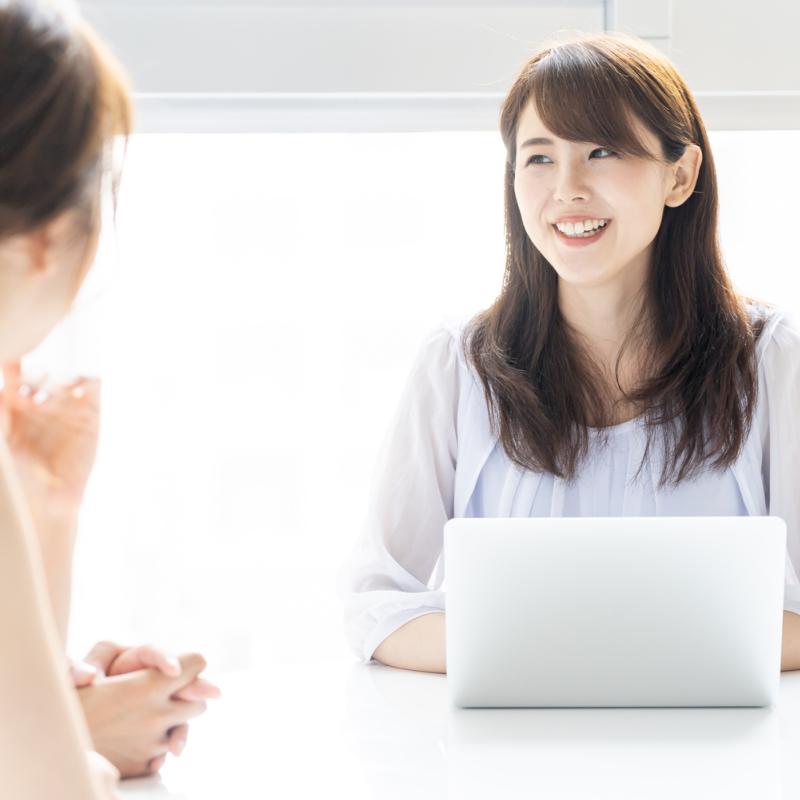 セラピスト・講師・女性起業家専門