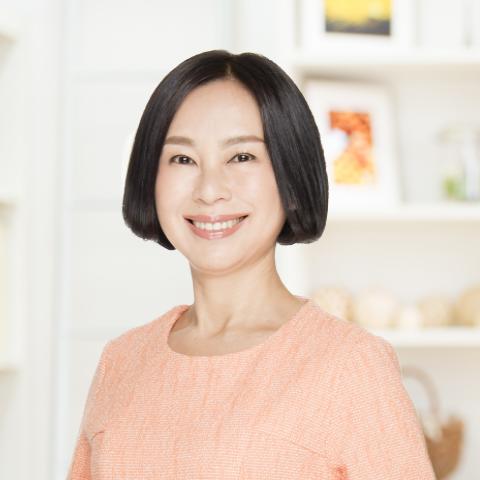 セラピスト・カウンセラー・女性起業家のための集客コンサルティング