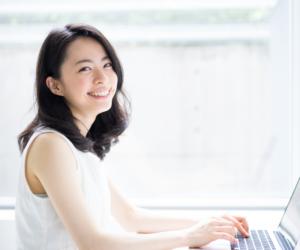 女性起業家さん見込み客づくり出来ていますか?